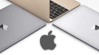 Neues MacBook: Durchgeknallt und auf Erfolg getrimmt (Kommentar)