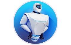 MacKeeper: Systemwartung und...