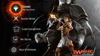 Magic - The Gathering: Free2Play-Spiel erscheint dieses Jahr für Xbox One, PS4