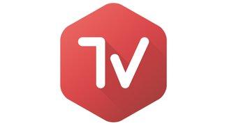Magine TV APK (Download)