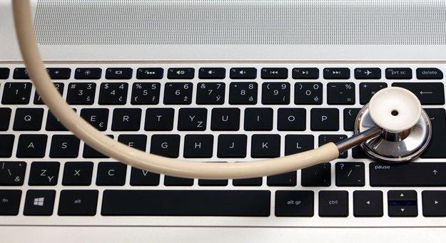 Quick Start entfernen – so werdet ihr das Browser-Add-on los