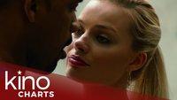 Kinocharts: Fifty Shades of Grey versagt...außer in Deutschland