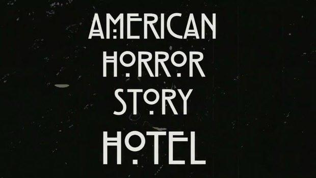 American Horror Story Staffel 5: Handlung, Besetzung & Infos