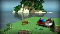 Minecraft: Die besten Shader im Überblick