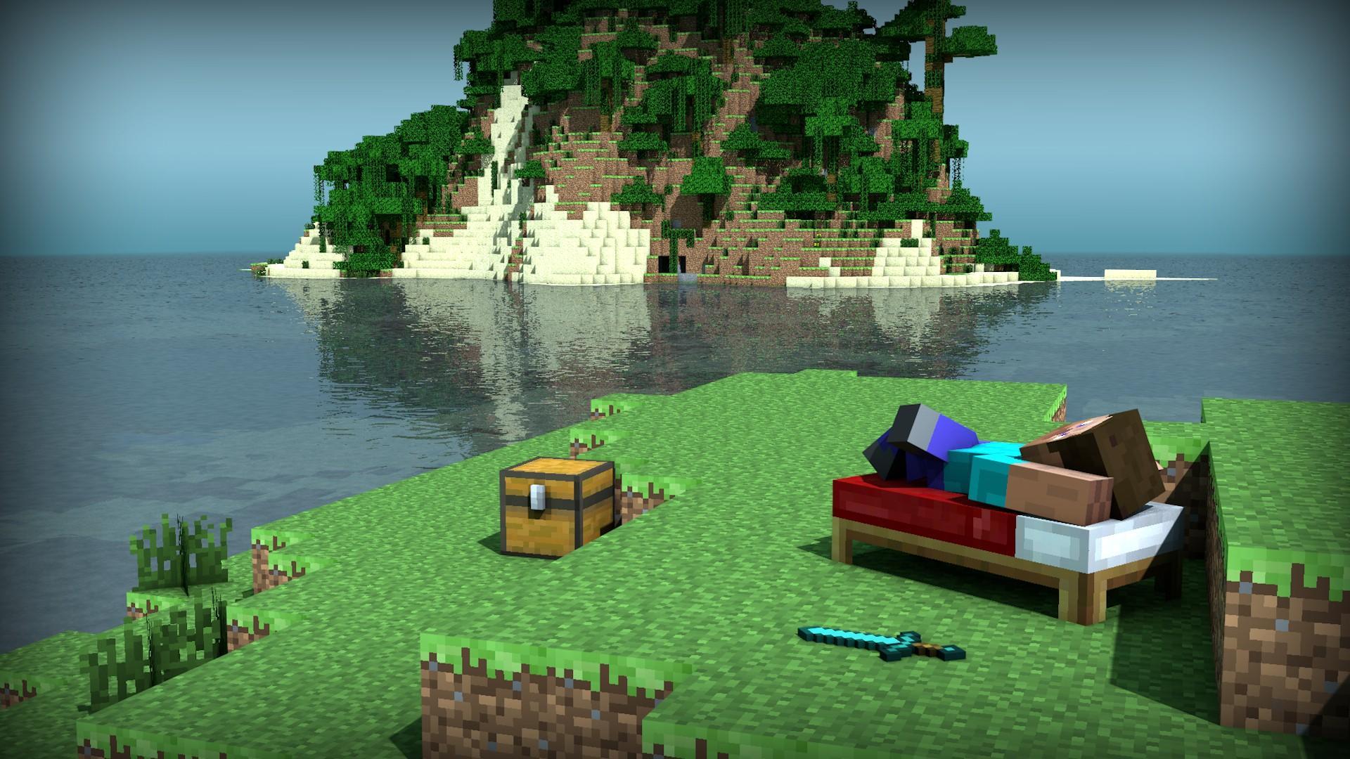 Minecraft Ohne Java Spielen Update Machts Möglich GIGA - Minecraft bit spiele