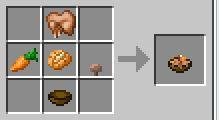 Minecraft Kürbis Anbauen