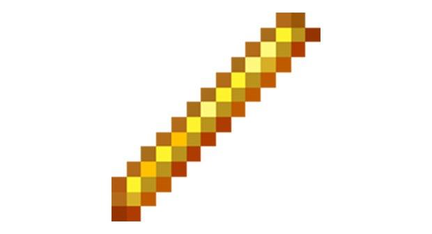 Minecraft: Lohenrute finden - Kann man eine Lohenrute craften?