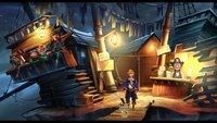 Game-Deals des Tages: Gaming-Headset und coole Lucasfilm-Spiele