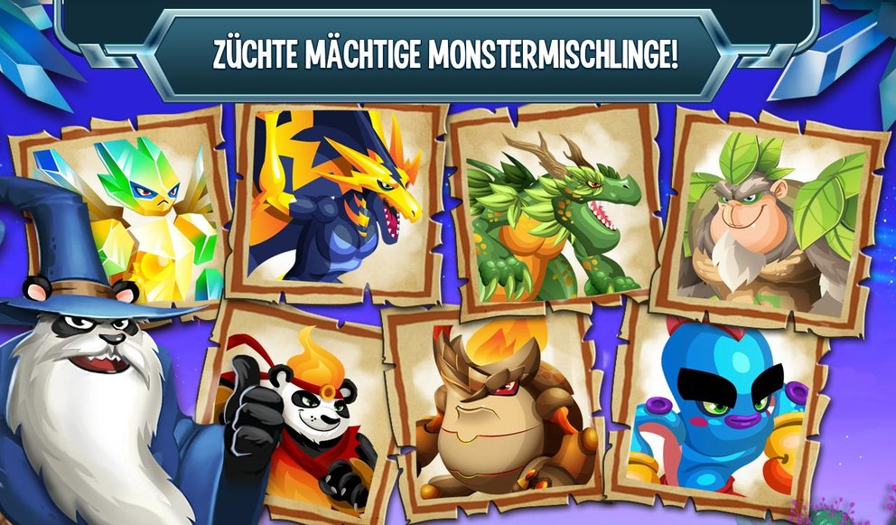 monster-legends-4