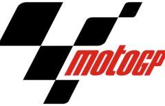 MotoGP im Live-Stream:...