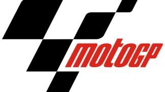 MotoGP im Live-Stream: Der Große Preis von Tschechien (Brünn) live auf Eurosport verfolgen