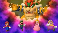 Mario Party 10: Launch-Trailer veröffentlicht