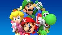 Mario Party 10 Test: Die Party ist vorbei!