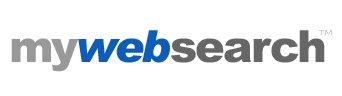 Mywebsearch entfernen:  So funktioniert's!