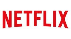 Netflix in 3D in Deutschland: Geht das schon?