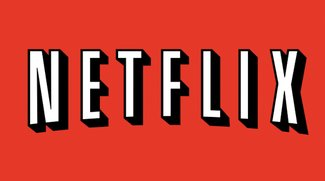 """Netflix: """"God-Mode"""" aktivieren und Film-Übersicht optimieren"""