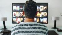 Wegen Coronavirus: ARD rät bei Streaming-Engpässen zur Nutzung klassischen Fernsehens