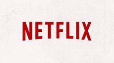Netflix lässt sich nicht herunterladen – Wie installieren? (Android, iOS, Fernseher)