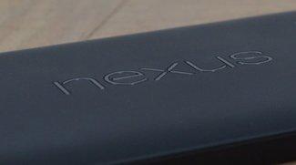Google Nexus: Tablets und Smartphones, die Android definieren