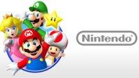 Nintendo: Fünf Smartphone-Spiele in den nächsten zwei Jahren