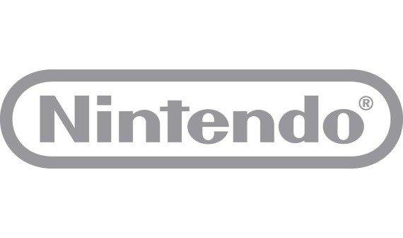 Nintendo: Mitarbeiter nach Podcast-Auftritt gefeuert