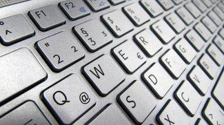 Online Text-Editor: 3 Dienste zum Schreiben in der Cloud