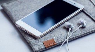 OPPO R1X: Schlankes Mittelklasse-Phone ab April in Deutschland erhältlich
