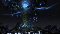 Ori and the Blind Forest: Alle Erfolge und Trophäen - Leitfaden zu 100%
