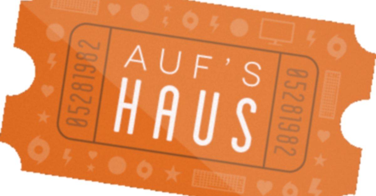 """Origin """"Auf\'s Haus"""": Liste der kostenlosen PC-Spiele als Download ..."""