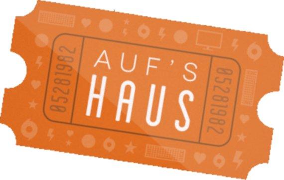 """Origin """"Auf's Haus"""": Liste der kostenlosen PC-Spiele als Download und so geht's"""