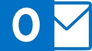 E-Mail zurückrufen – so gehts