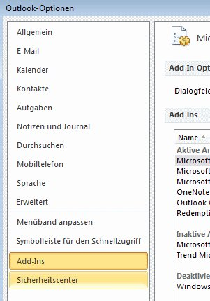 outlook-add-ins