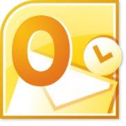 T-Online-Mailadresse in Outlook einrichten: So geht's!