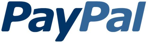Paypal Will Immer Neues Konto HinzufГјgen