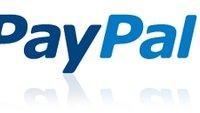 PayPal-Zahlung nicht möglich? So löst ihr Probleme