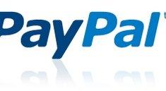 """PayPal: """"Rückzahlung offen"""" - wie lange dauert das?"""