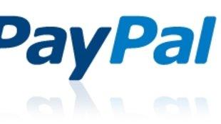 Wie Lange Dauert Geld Senden Paypal