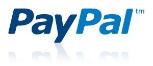PayPal: Geld abbuchen