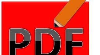 HTML to PDF – Webseite als PDF speichern