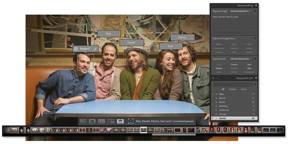 photoshop-lightroom-6-personen