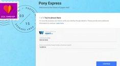 Pony Express: Bezahlen von Rechnungen bald direkt aus Gmail möglich [Gerücht]