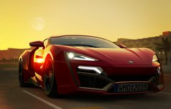 Project Cars: Kostenlose Autos...