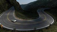 Project CARS: Die Strecken im Überblick