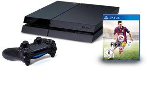 Game-Deals des Tages:<b> Zahlreiche Osterangebote auf Amazon und PS4-Bundles</b></b>