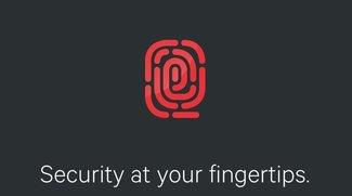 Qualcomm SENSE ID: 3D-Fingerabdruckscanner angekündigt – funktioniert mit Ultraschall