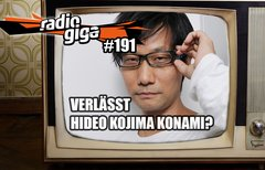 radio giga #191: Nintendos...