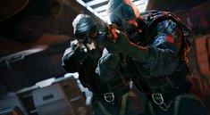 Rainbow Six Siege: Seht euch das neue Behind the Wall-Video an