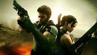 Resident Evil 7: Erscheint laut Analysten dieses Jahr