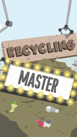 recycling-master