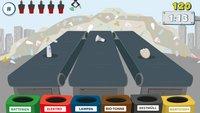 App-Vorstellung: Recycling Master - spielend Umweltwissen trainieren (Lernapp für Kinder)